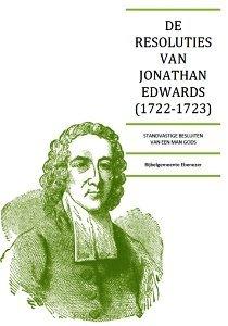 De resoluties van Jonathan Edwards