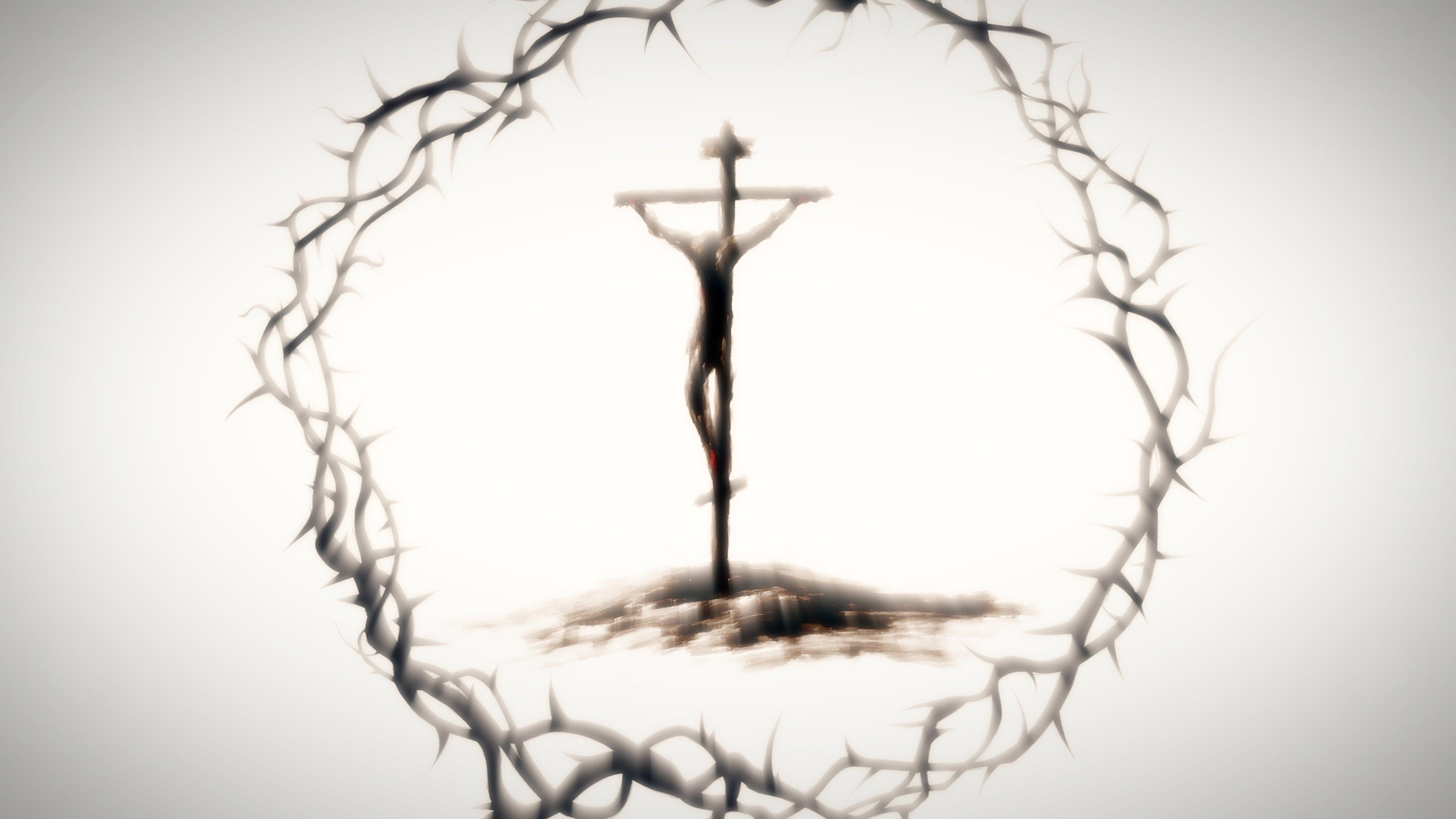Het Woord van het kruis – Het Evangelie