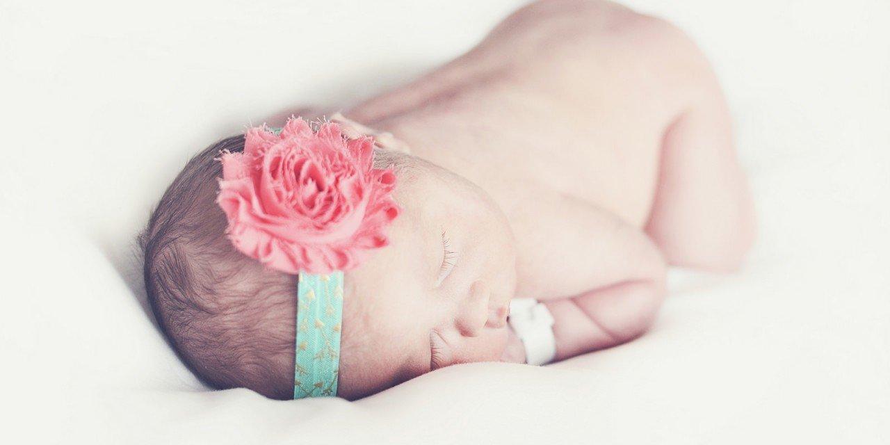 De belangrijkste focus in de opvoeding van baby tot kleuter